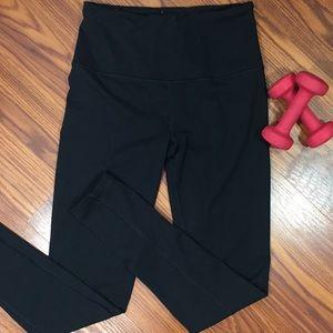 Victoria Secret leggings.